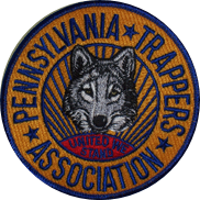 2011 Pennsylvania Trappers Association
